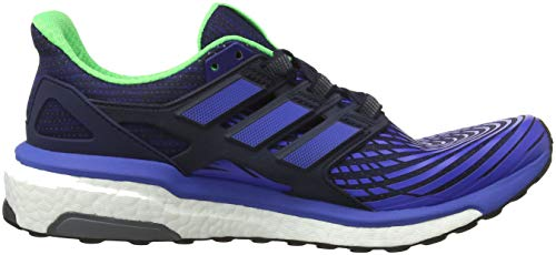 best sneakers 82fa4 d3d17 Adidas Energy Boost M, Scarpe Running Uomo – ItalScarpe