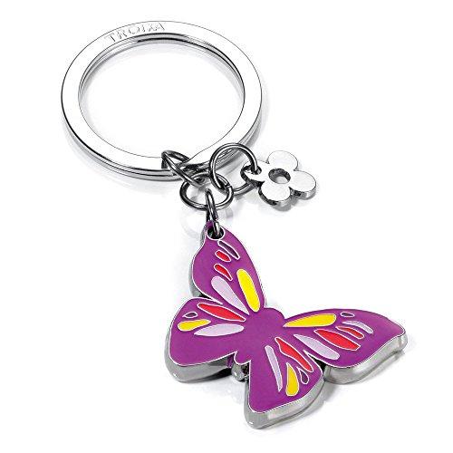troika-porte-cles-little-butterfly