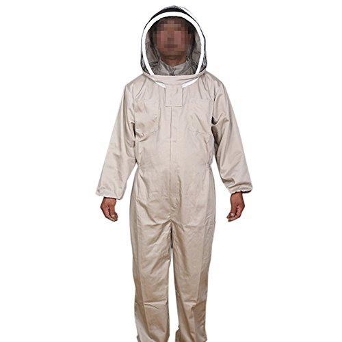 Farm & Ranch - Vela de control de plagas para apicultura profesional