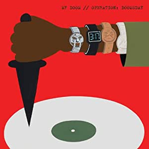 Operation Doomsday (Deluxe Edition)