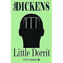 Little Dorrit (Xist Classics)