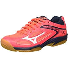 Mizuno Lightning Star Z3 Junior Zapatillas Indoor - SS17