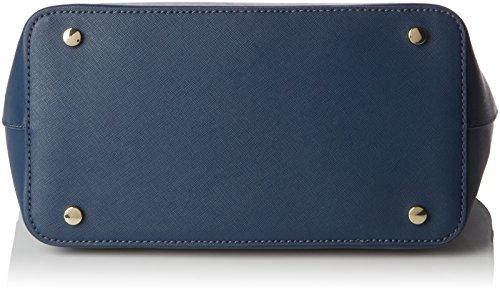Trussardi - 75B496XX Bleu