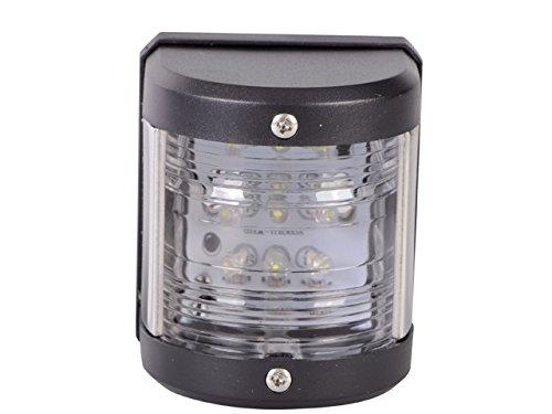 Talamex Hohe LED Lebensdauer von bis zu 50.000 Stunden