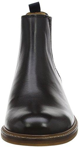 Ben ShermanDeon 2 - Stivali uomo Nero (nero)