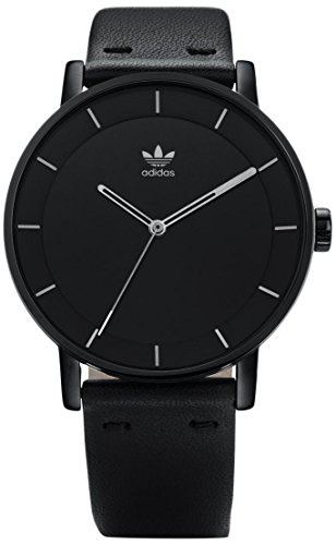 Adidas by Nixon Women's Watch Z08-2345-00