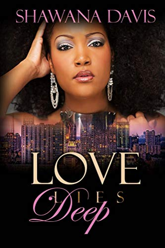 Como Descargar Torrent Love Lies Deep PDF Gratis Sin Registrarse