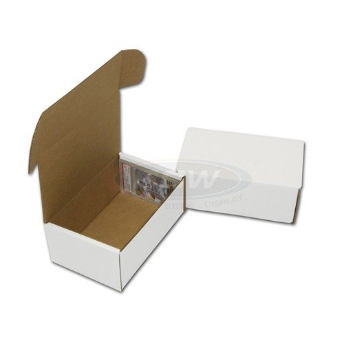 graded-trading-card-storage-box-2-pack