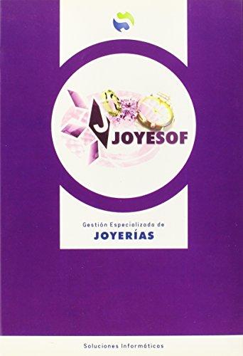 solinsur-lic-joye-software-de-gestion-para-joyerias-relojerias