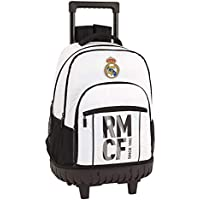 Amazon.es  Real Madrid - Productos para fans  Deportes y aire libre 958797418ad