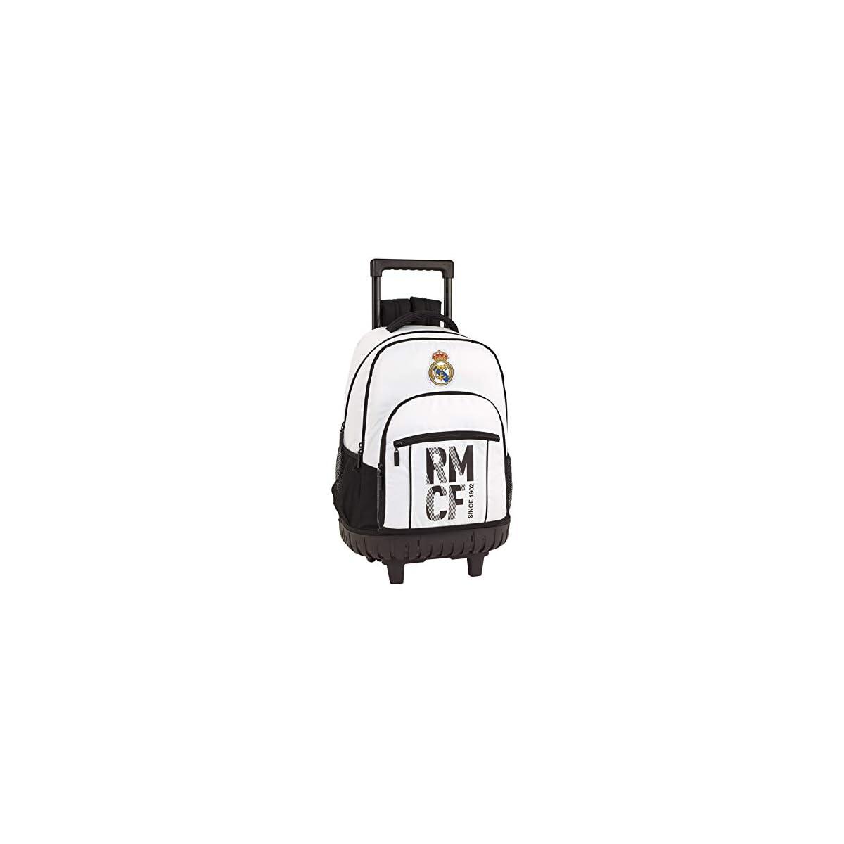 Drayton RF601 Digistat Plus Rf Habitaci/ón Wireless Termostato