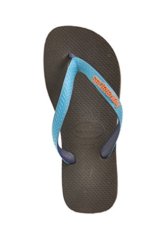 havaianas-top-mix-4389preto-capri-black-black-mix-gre-39-40