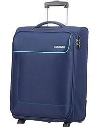 American Tourister 75506/1099 - Funshine upright 2 ruedas 55/20 equipaje de mano