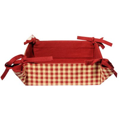 country-panier-york-couleur-rouge-the-dimensions-20-cm-x-20-cm-x-65-cm