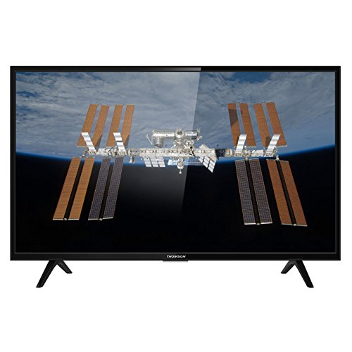 "Thomson 40FB5426 40"" Full HD 300cd/m² Smart TV A+ 32W TV Hospitality"