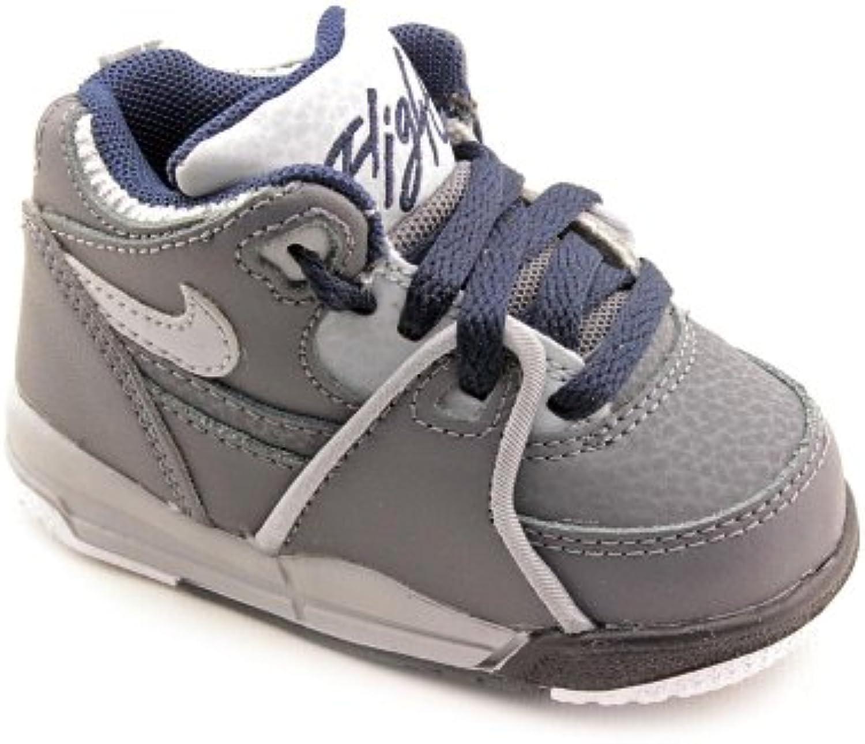 homme / femme 827116-503 nike femmes & eacute; sentier sentier sentier de la conception des chaussures de services durables luxuriante beaucoup de variétés 5848a6