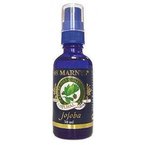 Marnys - Aceite de jojoba