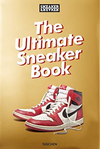Sneaker Freaker....