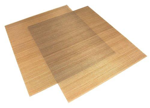 set-di-2-carte-da-forno-riutilizzabili-foglio-di-rivestimento-antiaderente-riutilizzabili-set-di-2-b
