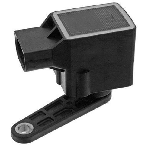 Preisvergleich Produktbild febi bilstein 36921 Sensor für Leuchtweitenregulierung (Hinterachse)