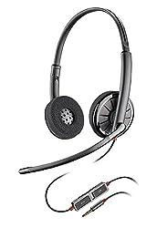 Plantronics Blackwire C225 Headset