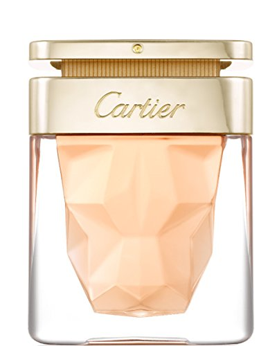 Cartier La Panthere Eau de Parfum 30 ml Spray Donna - 30ml