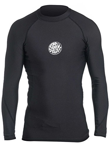2017-rip-curl-flashbomb-05mm-long-sleeve-polypro-top-wla5am