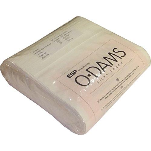 ESP Oral Dams «Strawberry» - 100 Latex-Schutztücher
