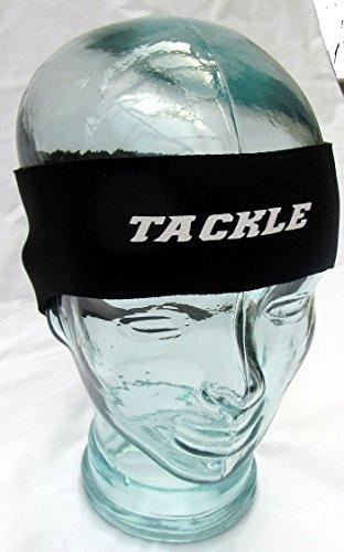 Rugby Tackle, Kopfschutz Ohr Schutz MMA Grappling, Ringen-Schutz, Rugby, Judo Abbildung 3