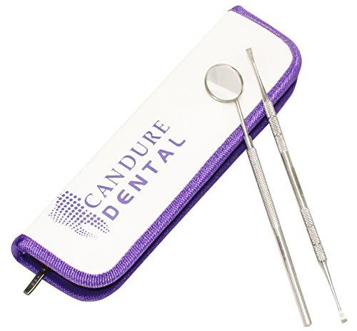candurer-professional-re-usable-dental-surgical-instruments-tartar-scraper-dental-tartar-plaque-remo