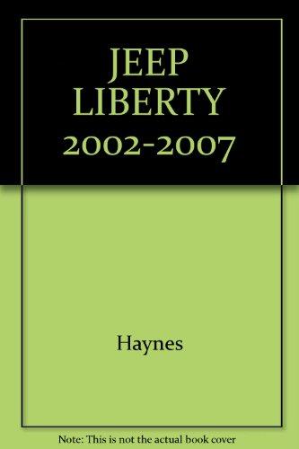 jeep-liberty-2002-2007