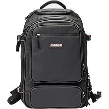 Magma 47879 Riot Large DJ Backpack