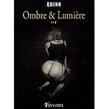 Ombre & Lumière 1+2