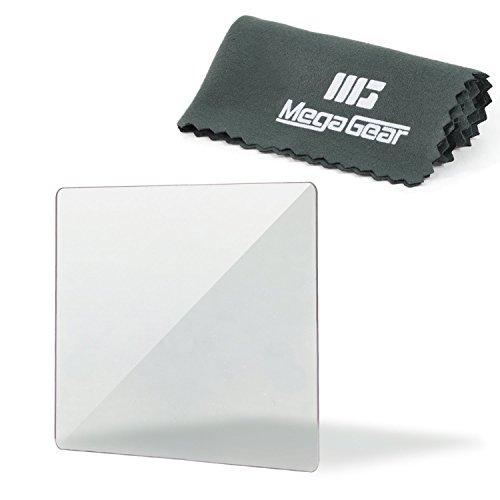 megagear-protector-de-pantalla-optico-de-la-pantalla-lcd-de-la-camara-proteccion-transparente-del-vi