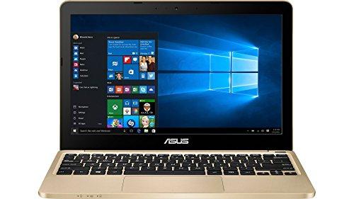 ASUS Vivobook E200HA-FD0006TS 11.6