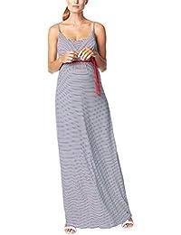 ESPRIT Maternity E84271 - Vestido Mujer