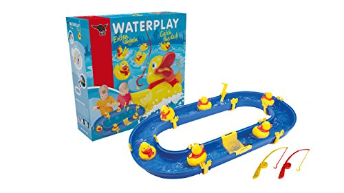 BIG - Waterplay