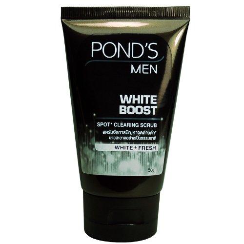 uomo-per-laghetto-bianco-boost-viso-schiuma-detergente-per-la-pulizia-scrub-schiuma-lavare-sbiancant