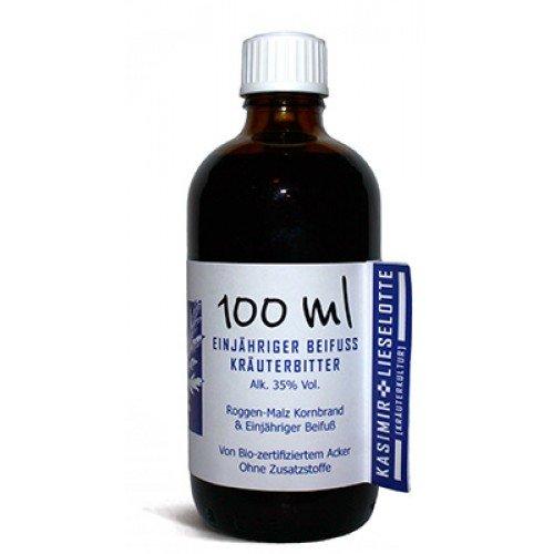 teinture-larmoise-annuelle-100-ml