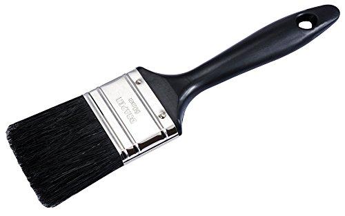 Draper, 78631, Redline 78631 Foto parete posteriore 50 mm, pennello piatto con impugnatura morbida