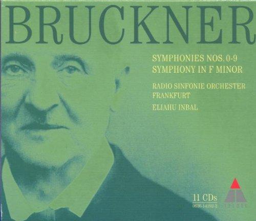 anton-bruckner-sinfonien-0-9-gesamtedition