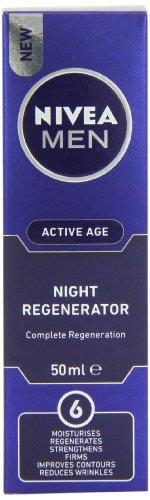 nivea-men-active-age-night-regenerator-50-ml