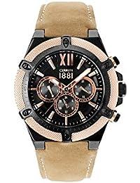 Reloj Cerruti 1881 para Hombre CRA036SBR02TN