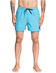 Quiksilver Everyday Shorts, Hombre