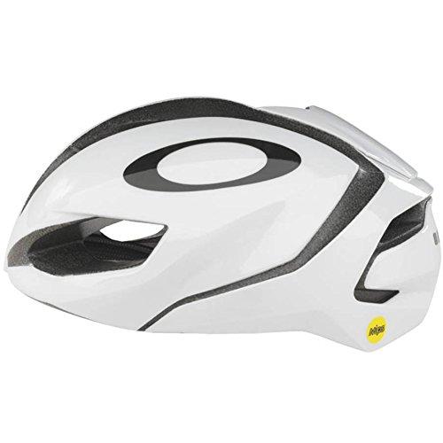 Oakley ARO5 white