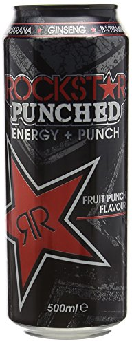 rockstar-punched-fruit-punch-cans-500-ml-pack-of-12