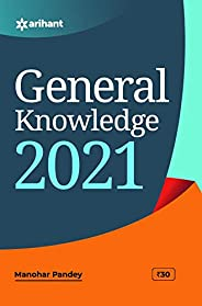 General Knowledge 2021