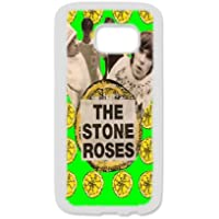 THE STONE ROSES For samsung_galaxy_s7 Csae phone Case Hjkdz235663