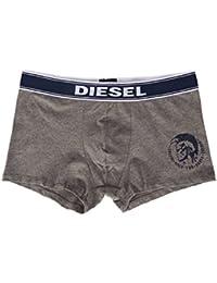 Diesel 0TANL, Boxers Homme