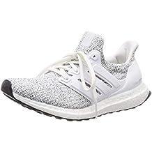 Suchergebnis auf für: adidas 3 stripes schuhe 40.5
